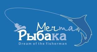 магазин рыбак рыбака нижний новгород